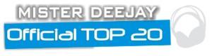 MRDJ Official TOP 20